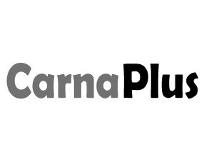 logo-carna-plus-site