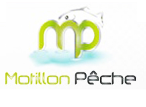 motillon