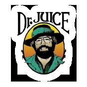 logo dr juice