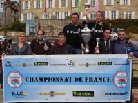 podium gn-carla bergerac-termolat 2015