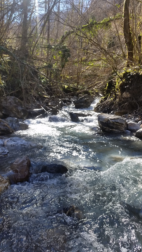 rivière_naskan