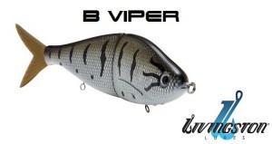 b-viper