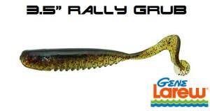 3-5-rally-grub