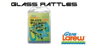 glass-rattles