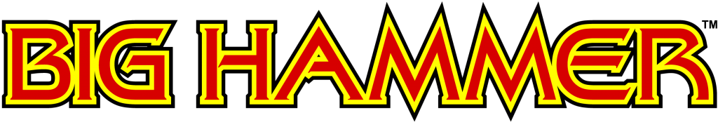 big-hammer_logo-032
