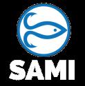 sami_white