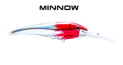 minnow_Exo