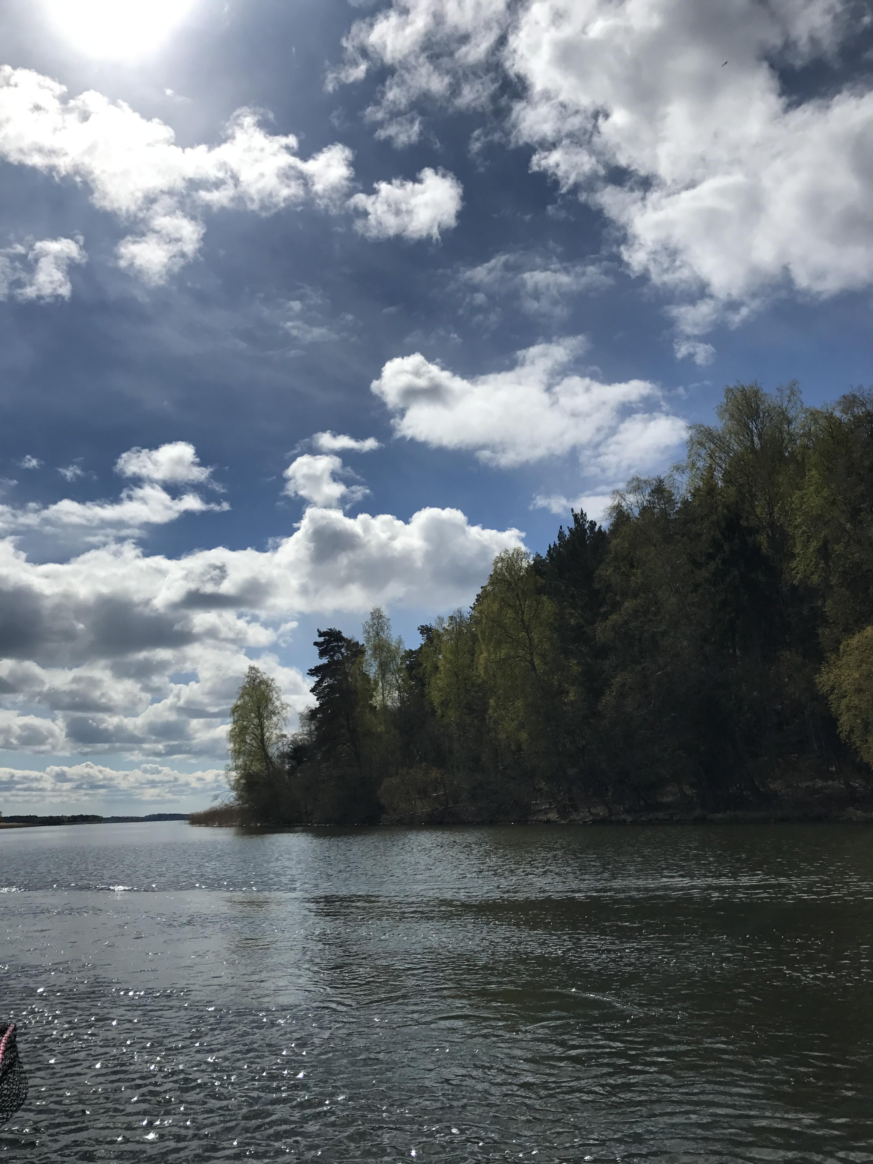 Lac_Mälaren 2