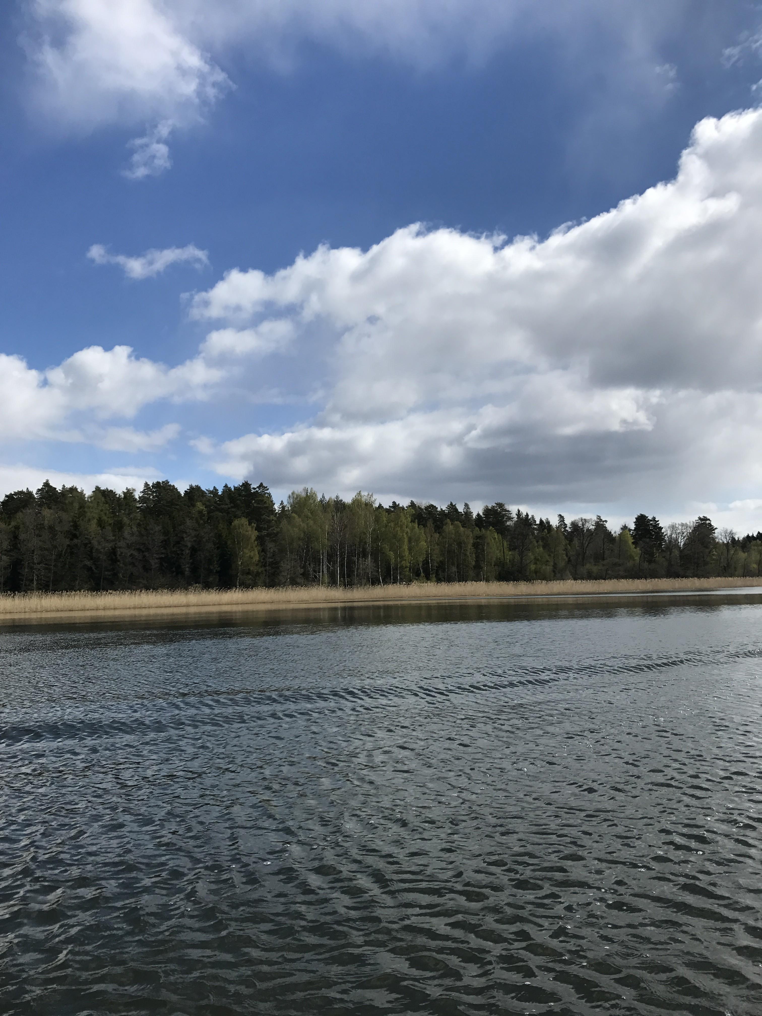 Lac_Mälaren 1